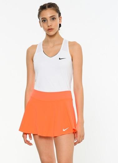 Etek Nike